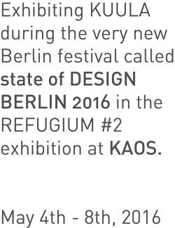 living in berlin gbr